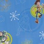 Tapeta Toy Story