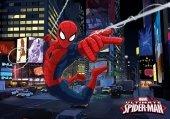 Fototapeta na flizelinie Spider-Man XL