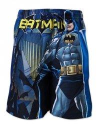 Szorty kąpielowe Batman : Rozmiar: - 116