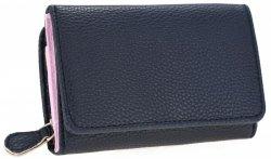 Mały portfel damski PS130