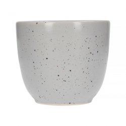AOOMI - Haze Mug 03 - Kubek 200 ml