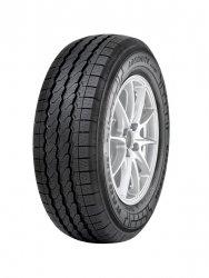 RADAR 215/65R16C ARGONITE ALPINE 109/107R #E 3PMSF RAGFCN0030