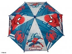 Parasolka Spiderman Spider-Man New