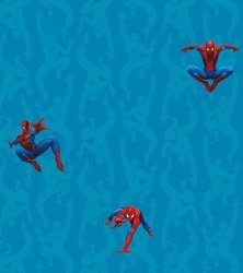 Tapeta Spider-Man