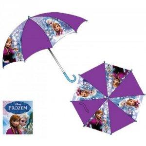 Parasolka FROZEN Kraina Lodu Disney