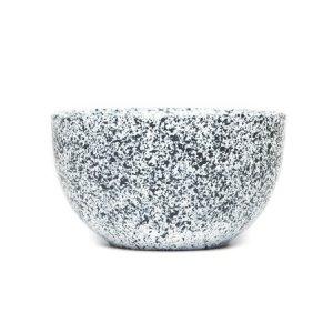 AOOMI - Mess Mug 06 - Kubek 200 ml