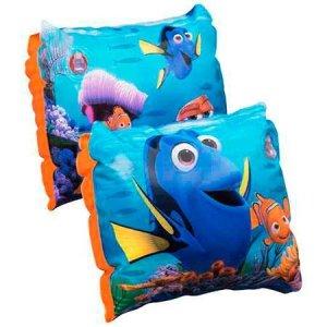 Rękawki do pływania DORY Disney Nemo