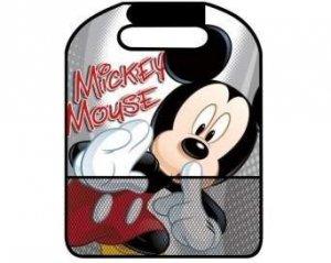 Osłona fotela samochodowego Myszka Miki