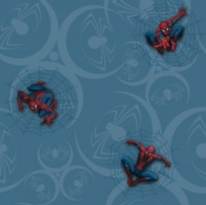 Tapeta Spider-Man Marvel