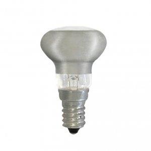 Żarówka Bulb E14 R39 25W do lamp Lava