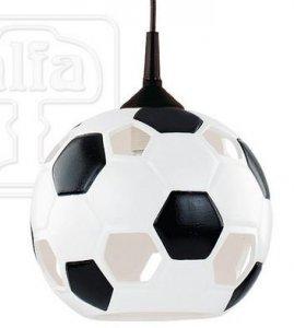 Lampa wisząca Piłka