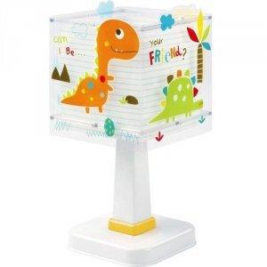 Lampka nocna Dinozaury DINOS