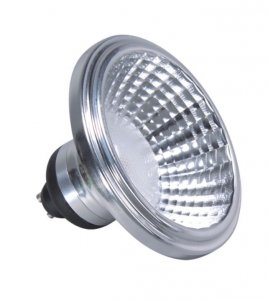 Żarówka LED do lamp BALL GU10 5W