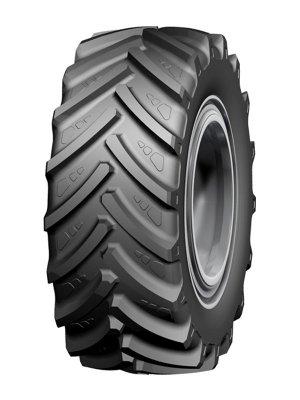 LEAO 650/65R42 LR650 165D/168A8 TL 231002825
