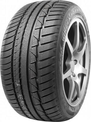 LINGLONG 215/50R17 GREEN-Max Winter UHP 95V XL TL #E 3PMSF 221001516