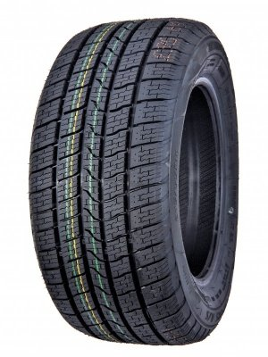 WINDFORCE 185/65R14 CATCHFORS AllSeason 86H TL #E 3PMSF WI972H1