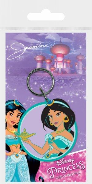 Disney Princess Jasmine - brelok