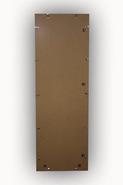 Antyrama 158x53 cm
