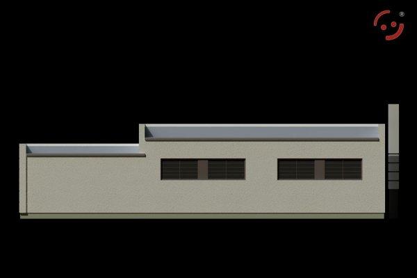 Projekt warsztatu samochodowego PS-SS-V1