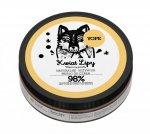 YOPE Naturalne odżywcze Masło do ciała Kwiat Lipy 200 ml.