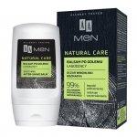 AA Men Natural Care Balsam po goleniu łagodzący  100ml