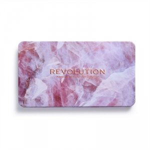 Makeup Revolution Paleta cieni do powiek Forever Flawless Unconditional Love 1szt