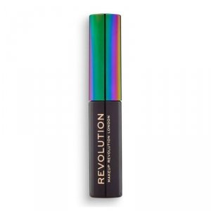 REVOLUTION H Brow Gel with Cannabis Sativa D Brow