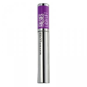 Maybelline Mascara the Falsies Lash Lift nr 01 Black 9.6ml