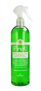 Kosmed Pinol Płyn pielęgnacyjny do ciała zapobiegający odleżynom 500ml