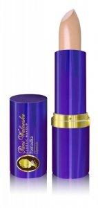 Miraculum Pani Walewska Classic Makeup Pomadka do ust nawilżająca nr 32 Latte  5g