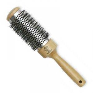 Top Choice Szczotka do włosów Natura 4759