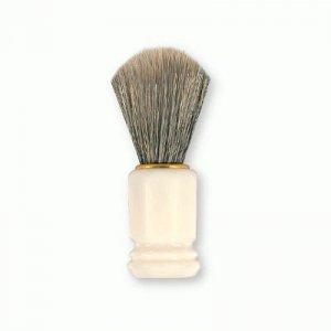 Top Choice Makijaż Pędzel do golenia 30321