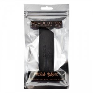 Makeup Revolution Applicators Gąbka do makijażu Mega Bake  1szt