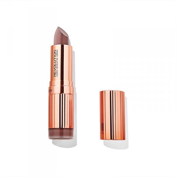 Makeup Revolution Pomadka do ust Renaissance Lipstick Prime, 1 szt.