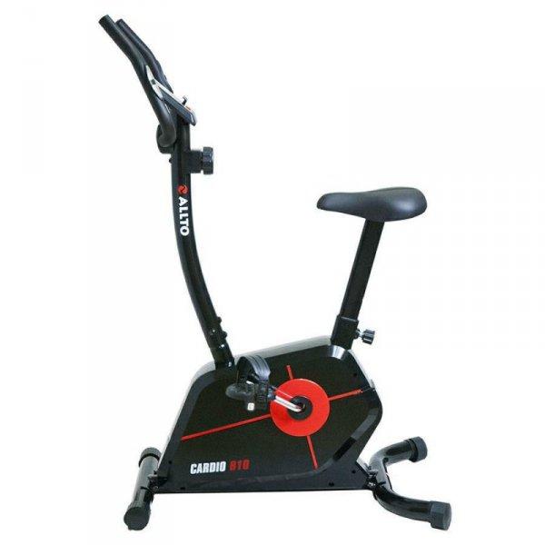 Rower treningowy - magnetyczny - Allto Cardio B10