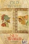 Old World New World (box)