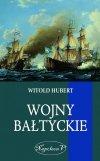 Wojny Bałtyckie