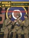 World at War #72 Great Airborne Assaults