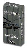 Warfighter Modern - Expansion #05 Speedball