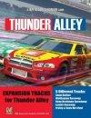 Thunder Alley Extra Track Set