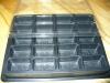 Counter Tray (tacka na żetony)
