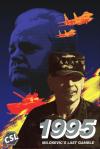 1995: Milosevic's Last Gamble