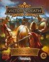 Quartermaster General: Victory or Death