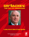 Gorbachev: The Fall of Communism