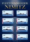 Fleet Commander: Nimitz