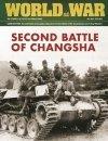 World at War #67 Second Battle of Changsha
