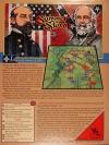 Summer Storm: the Battle of Gettysburg
