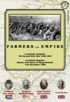 Farmerzy przeciwko Imperium