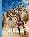 Arbela: Gaugamela 331BC