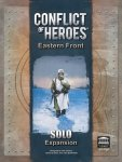 Conflict of Heroes: Eastern Front Solo